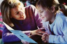 Skříně v dětském pokoji - skvělý způsob jak udržet pořádek